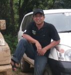 YOGYA DRIVER AND GUIDE